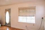 619 11th Ave - Photo 3