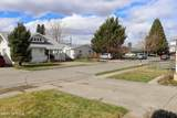 619 11th Ave - Photo 31