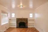 619 11th Ave - Photo 4