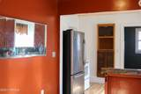 619 11th Ave - Photo 5