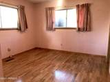 621 35th Ave - Photo 10