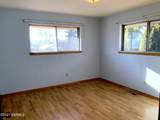 621 35th Ave - Photo 11