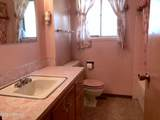 621 35th Ave - Photo 12
