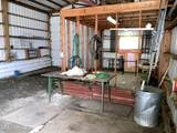 621 35th Ave - Photo 16