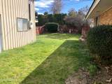 621 35th Ave - Photo 17