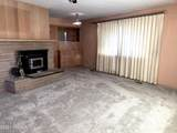 621 35th Ave - Photo 3
