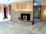 621 35th Ave - Photo 4