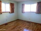621 35th Ave - Photo 8