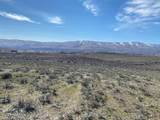 NKA Ahtanum N. Fork Rd - Photo 13