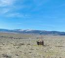 NKA Ahtanum N. Fork Rd - Photo 5