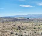 NKA Ahtanum N. Fork Rd - Photo 8
