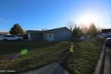 1502 Suncrest Way - Photo 6