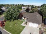 201 70th Ave - Photo 30