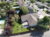 201 70th Ave - Photo 31