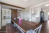 910 Gromore Rd - Photo 16
