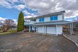 910 Gromore Rd - Photo 2
