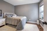 910 Gromore Rd - Photo 20