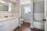 910 Gromore Rd - Photo 21