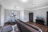 910 Gromore Rd - Photo 24