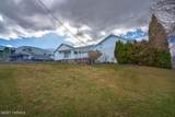 910 Gromore Rd - Photo 25