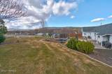 910 Gromore Rd - Photo 26
