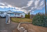 910 Gromore Rd - Photo 3