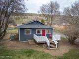 16891 Cottonwood Canyon Rd - Photo 1