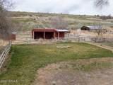 16891 Cottonwood Canyon Rd - Photo 19