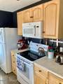 180 Suntides Blvd - Photo 19