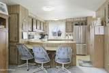 651 Cabin Ln - Photo 10