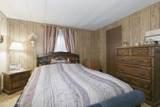 651 Cabin Ln - Photo 13