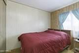 651 Cabin Ln - Photo 15