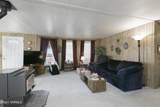 651 Cabin Ln - Photo 7