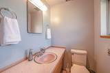 1116 3rd Ave - Photo 10