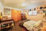 1116 3rd Ave - Photo 13