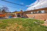1116 3rd Ave - Photo 15