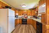 1116 3rd Ave - Photo 5
