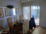 100 56th Ave - Photo 6