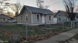 616 5th Ave - Photo 1