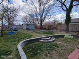 804 9th St - Photo 11