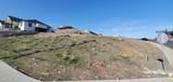 1002 Heritage Hills Ln - Photo 1