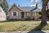 309 24th Ave - Photo 1