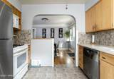 309 24th Ave - Photo 10