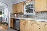 309 24th Ave - Photo 11
