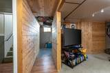 309 24th Ave - Photo 15