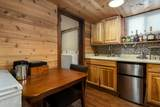 309 24th Ave - Photo 18