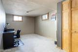 309 24th Ave - Photo 21