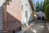 309 24th Ave - Photo 23