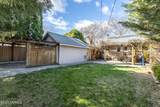 309 24th Ave - Photo 24