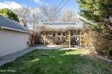 309 24th Ave - Photo 25